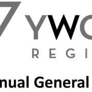 YWCA Regina AGM graphic - 2