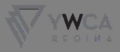 YWCA Regina logo